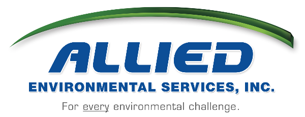 Allied Environmental Services Inc.
